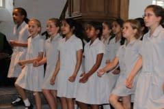 L.E.H. Choir Witte Kerk 2015 064