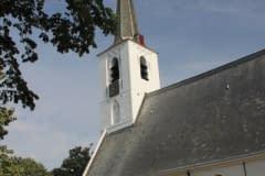L.E.H. Choir Witte Kerk 2015 001