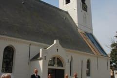 L.E.H. Choir Witte Kerk 2015 153