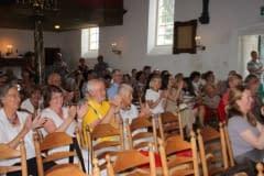 L.E.H. Choir Witte Kerk 2015 114