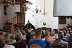 L.E.H. Choir Witte Kerk 2015 048