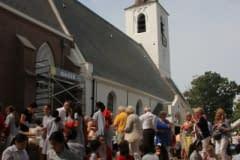 L.E.H. Choir Witte Kerk 2015 148