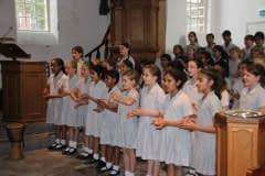 L.E.H. Choir Witte Kerk 2015 108