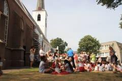L.E.H. Choir Witte Kerk 2015 173