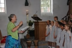 L.E.H. Choir Witte Kerk 2015 103