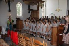 L.E.H. Choir Witte Kerk 2015 130