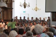 L.E.H. Choir Witte Kerk 2015 036